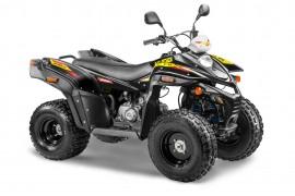 Детский квадроцикл STELS ATV 110A HUGO