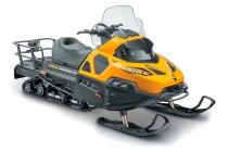 Снегоход STELS S600 VIKING 2.0 ST CVTech
